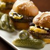 Triple Take: 3 Must-Try Sliders Around Town