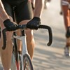 San Francycle: Supercharge Your Body with Anatomy 101 for Bicyclists