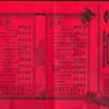 Translating Chinese New Year's Menus, Part 5: Hakka Restaurant