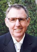 Clint Reilly