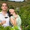 Sonoma in the City: Huge Wine Tasting