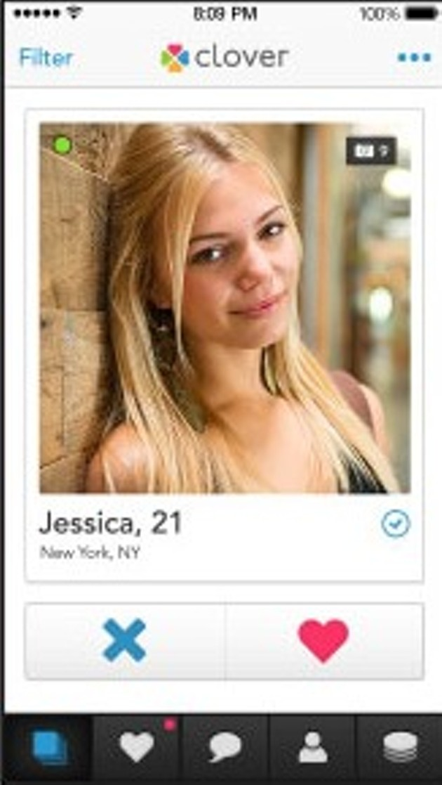 Best dating sites like tinder
