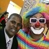 Clown Unknowingly Had Steve Jobs' Stolen iPad