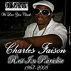 Club promoter Charles Faison killed in Berkeley