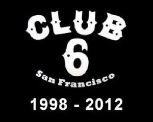 club_six_closes_immediately.jpg