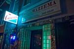 Club Waziema