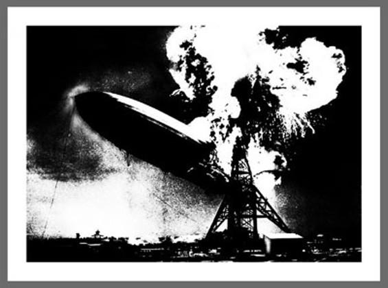 christoph_draeger_led_zeppelin_737_45.jpg