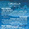 Coachella Update: Luxury Tents, Lifetime VIP Passes, Live Webcast