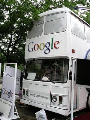 googlebus.jpg