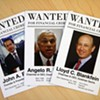 Occupy Now Has Trading Cards