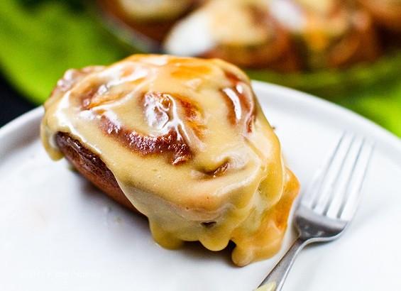cocoa_buns_marshmallows_28.jpg