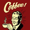 Good Samaritan Robbed While Buying Suspect Coffee