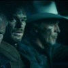 """""""Cold in July"""": Western Noir Means Angry Dads"""
