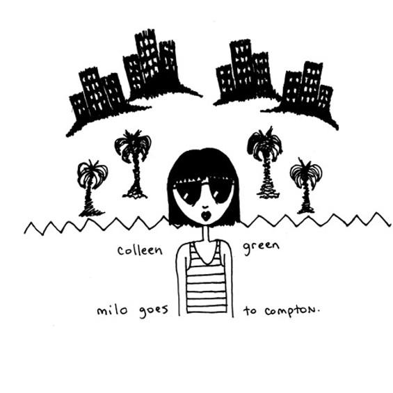 colleengreen_milo_color_1.jpg
