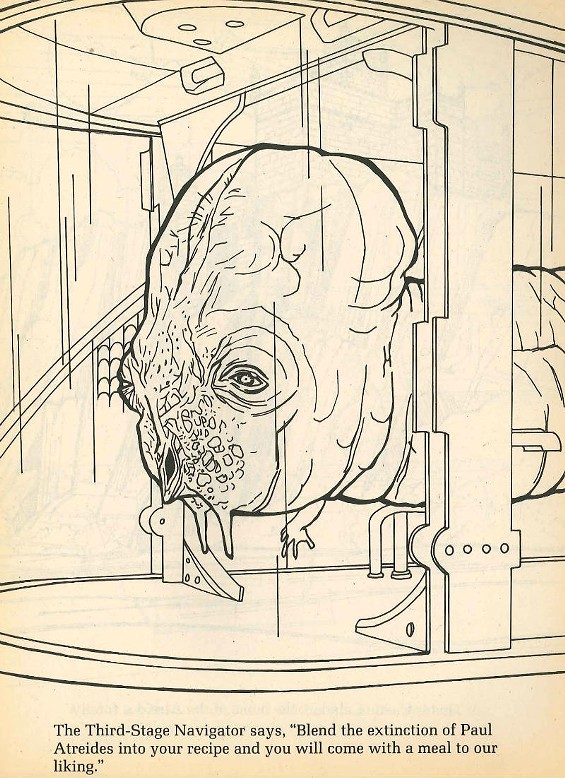 studies_in_crap_dune_coloring_book_worm_brain.jpg