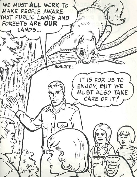 studies_in_crap_mark_trail_coloring_book_squirrel.jpg