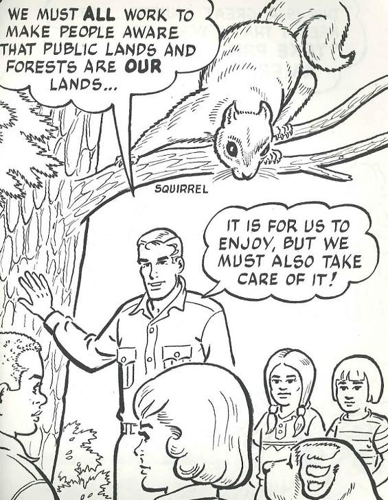 studies_in_crap_mark_trail_coloring_book_squirrel.jpg