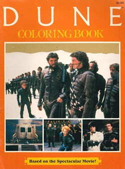 studies_in_crap_dune_coloring_book.jpg