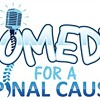 Comedy for a Cause: Comedians Provide Laughs and Raise Money for Spinal Cord Injuries