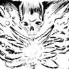 Comics Issue 2014: Dawn of Midi: Show Preview
