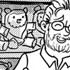 Comics Issue 2014: Summer of Our Blockbuster, Winter of Our Discontent