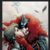 Comics Not Ready for Lesbian Marriage? Batwoman's Wedding is Off
