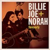 Billie Joe Armstrong and Norah Jones Are Teaming Up to Make a <strike>Covers Album</strike> Easy Holiday Present For Your Parents