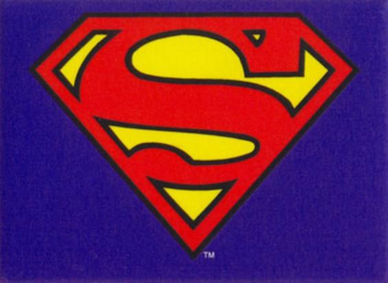 superman_symbol.jpg