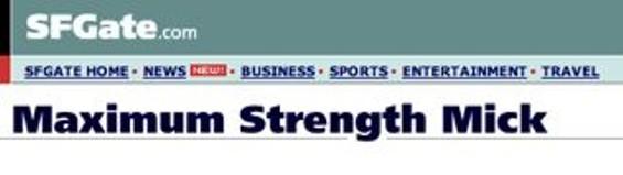 maximum_strength_mick.jpg
