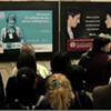 BART to Bombard Commuters With New Digital Displays