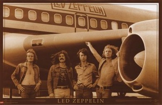 led_zeppelin_poster_c10220520_thumb.jpeg