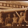 Complete Led Zeppelin on iTunes, Mudshark Dildo Not Included