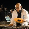 DJ Neil Armstrong on Playing Stadiums with Jay-Z, and How Time Decides the Classics