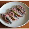 No. 20: Sardine and Avocado Toasts from Contigo