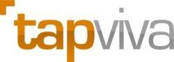 tapviva_logo.jpg