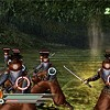 Wii's Samurai Warriors Offers Dull Swordplay