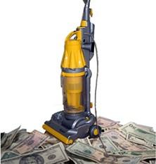 money_vacuum.jpg