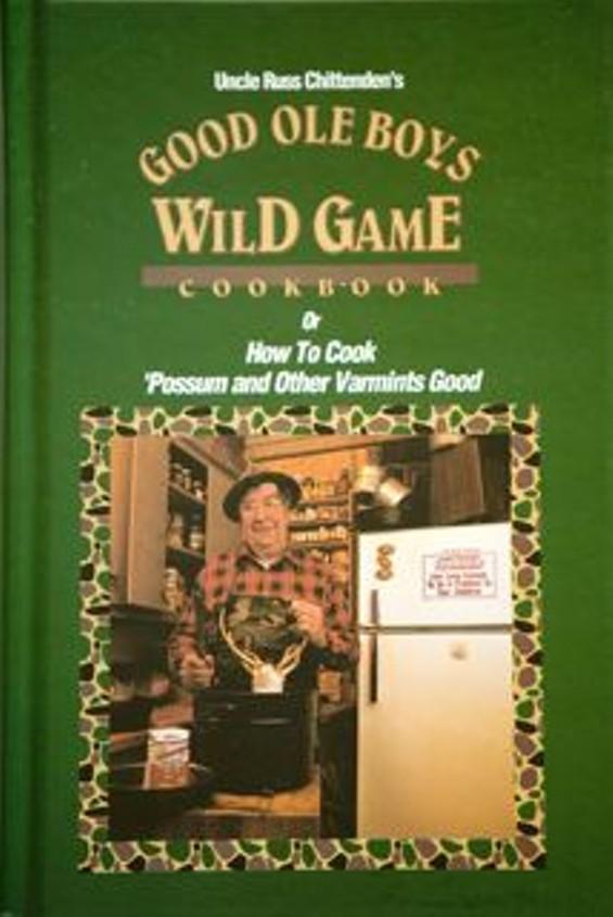 varmints_cookbook.jpg