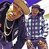 Hip-hop with a Golden Era glow: The Cool Kids