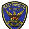 SFPD Officer Alleges He Was Beaten By Three San Francisco Cops