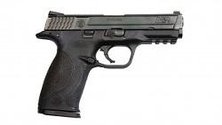 gun-cutout-300x169.jpg