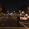 Cops Kill Man Armed With Replica Gun