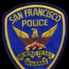 Cops Kill Suspected Carjacker in Downtown San Francisco