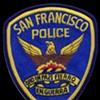 Cops Kill Suspected Carjacker in Downtown San Francisco