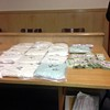 Cops Seize $1.5 Million Worth of Ecstacy From Mission District Apartment