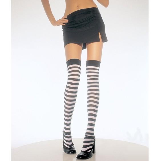 striped_tights.jpg