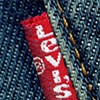 Levi's Suing Dolce & Gabbana For Copying Pocket Stitching