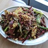 Mission Chinese Food's Kung Pao Corned Beef