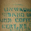 In the Sidamo/Sidama Controversy, We're the Ones Who Sounded Like a Tool