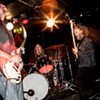 Corrosion of Conformity: Show Preview